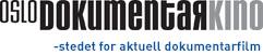 Oslo Dokumentarkino - en alternativ mediekanal