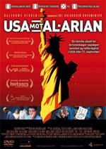 AlAlrian Cover